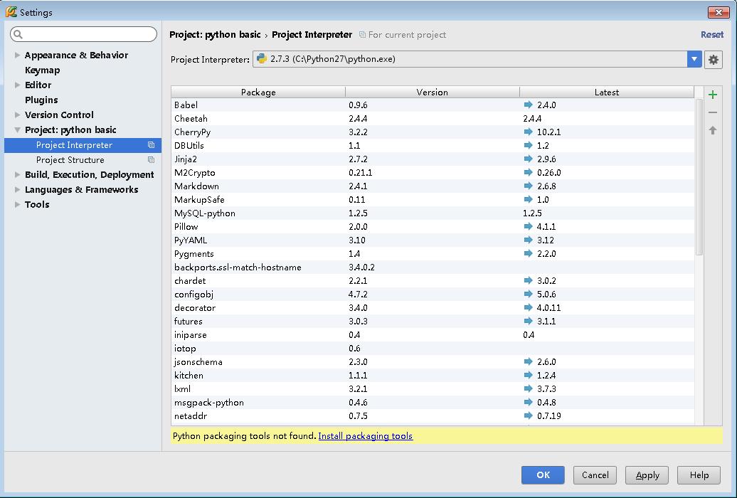 远程开发和调试— onepice 1 3 3 documentation